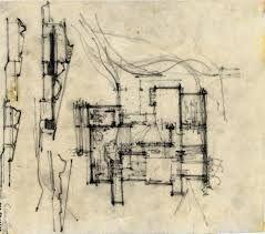 Resultado de imagen de diseño cartas arquitecto