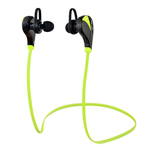Silicon Devices® Wireless Bluetooth Earbuds - Sports Bluetooth Headphones Black and Green - Workout Earphones for Running - Premium Carrying Case Silicon Devices http://www.amazon.com/dp/B00V45K5YQ/ref=cm_sw_r_pi_dp_Q8pzwb11Q5P69