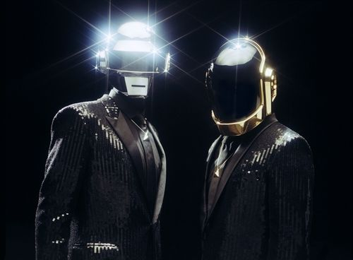 In their first interview about the new LP, Daft Punk explain the process and inspiration behind Random Access Memories.