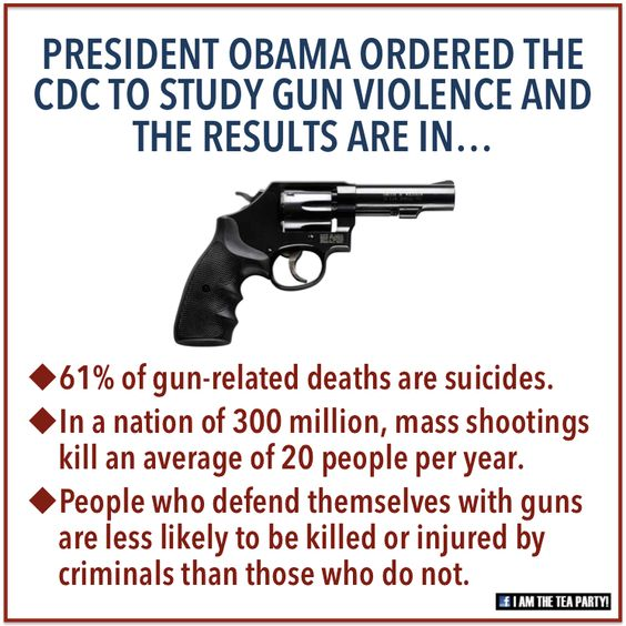 Obama shoots blanks on gun control -                                                            08-24-2013  http://triblive.com/opinion/featuredcommentary/4562291-74/gun-control-obama#axzz2d2BaM6sW: