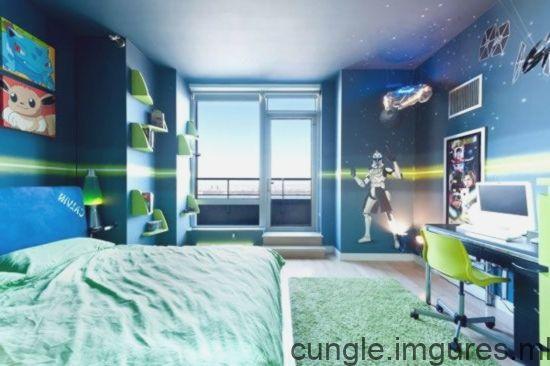 17++ Deco chambre star wars ideas in 2021