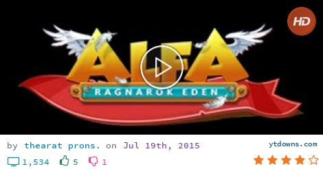 Download Alfa zone round 3 videos mp3 - download Alfa zone round 3 videos mp4 720p - youtube to...