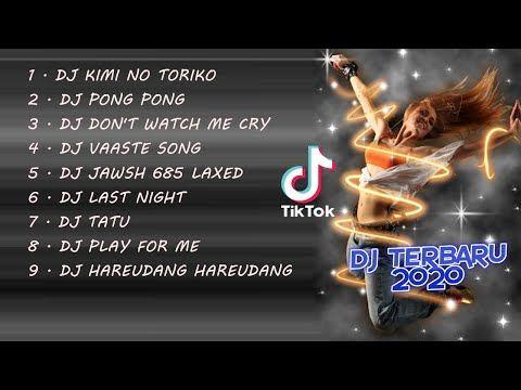 Dj Tik Tok Terbaru 2020 Dj Kimi No Toriko Remix Terbaru Full Bass 2020 Viral Paling Enak Youtube In 2021 Kimi No Dj Tik Tok