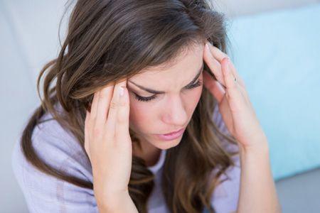 レーザー脱毛時の痛みの理由