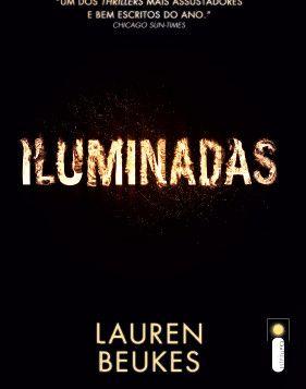 Intrínseca lança um dos melhores livros de mistério de 2013