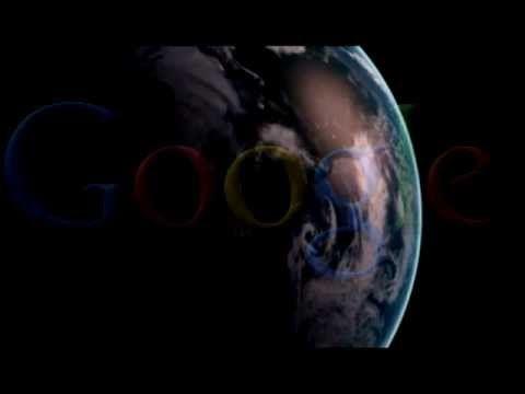 O que o Google esconde?