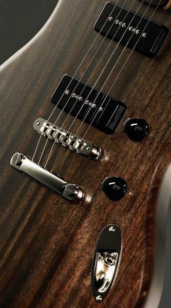 Fender Modern Player Jaguar For Sale