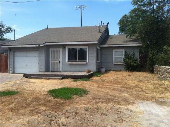 4158 Old Hamner Road, Norco CA 92860 - http://jory.riversideandcoronahomes.com/property/25-IG14159724-4158-Old-Hamner-Road-Norco-CA-92860