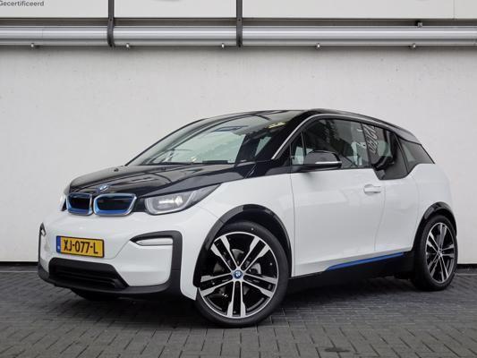 Pin Van Bynco Op Auto Kopen Tips In 2020 Auto Elektrische Auto S Auto S