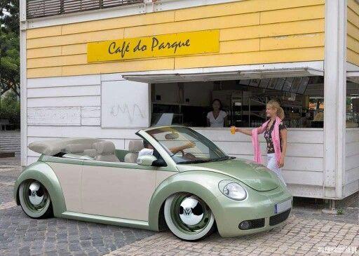 Shaved door handles. | VW Projekt | Pinterest | Vw beetle convertible Beetle convertible and Vw beetles & VW Beetle Convertible. Shaved door handles. | VW Projekt ... Pezcame.Com