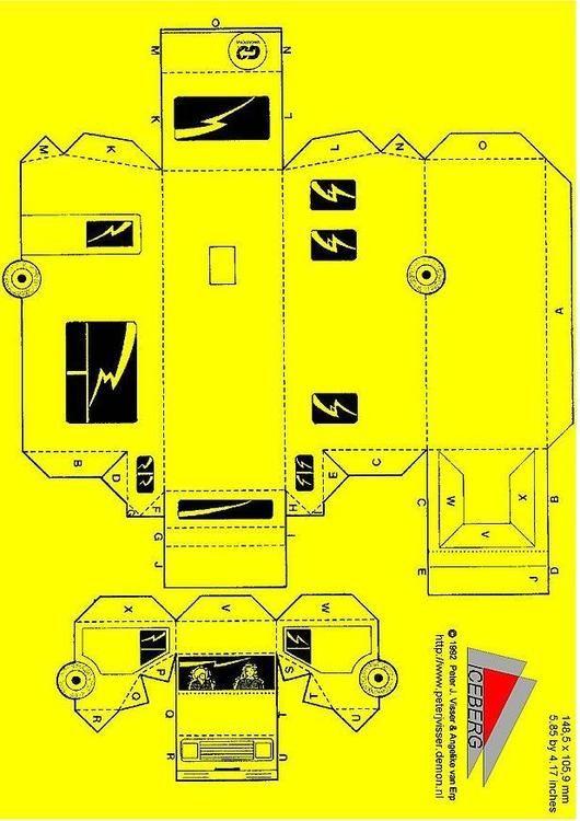 Wohnmobil X Basteln Fur Kinder Bastelvorlagen 3416 Die Schonsten Bastelarbeiten Und Bastelvorlagen Findest Du Hier Marchen Basteln Basteln Camping Geschenke
