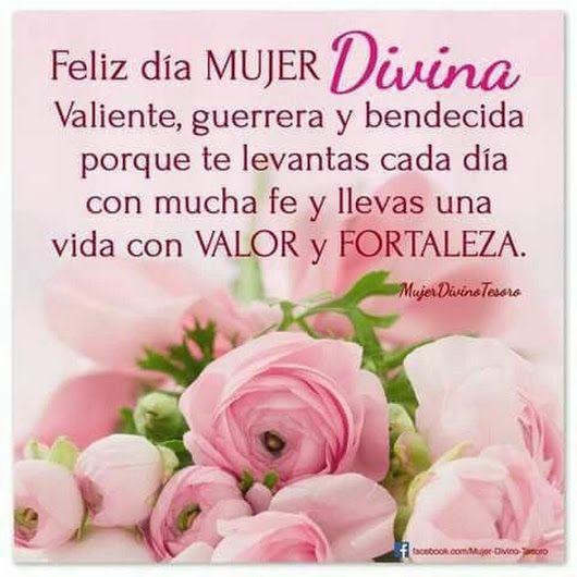 Sign In Mensaje Del Día De La Madre Feliz Día De La Madre Imágenes De Feliz Día