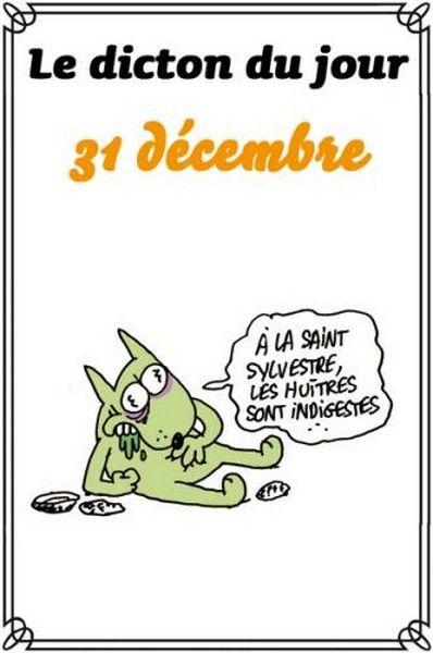 la Dame d'Avalon :: Dicton du jour de Charlie Hebdo