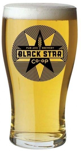 Twinkle, Twinkle Black Star Brand New
