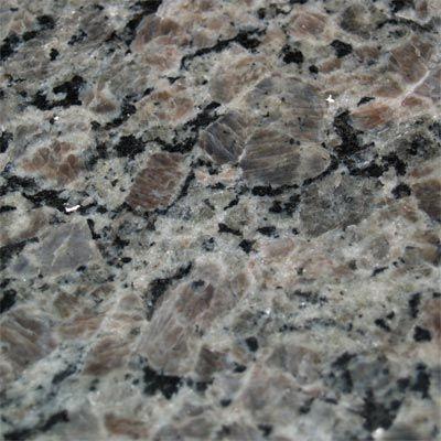 texturas colores de granito casa de remodelacin caldonia granite granite marble stone granite level estates granite townhouse flip remodel