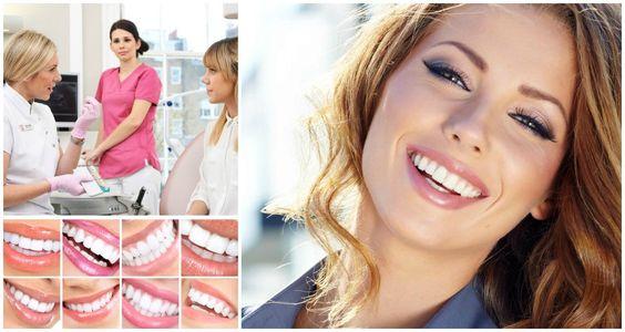 Overcome Fear Of Dentist For Winning Smile