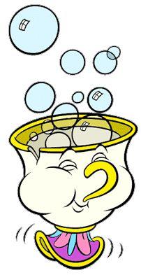 chipbubbles.png (202×393)