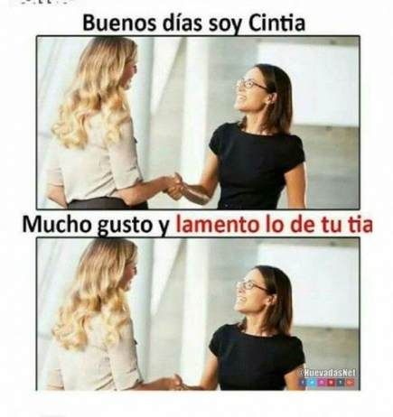 27 Ideas Memes En Espanol Chistosos Jaja Groseros New Memes Best Memes Memes