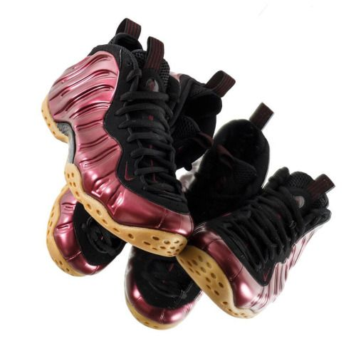 777994cbee1 nike foamposite asteroid flight club