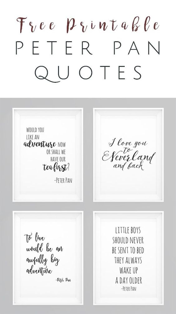 flirting quotes pinterest images free printable kids