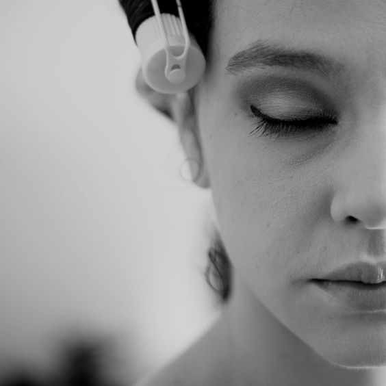 Epilation définitive au laser du visage : Une bonne idée?