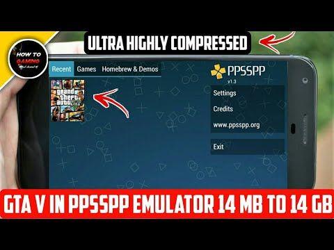 Gta 5 Apk Lite 70mb Download Youtube Gta Gta 5 Games Gta 5