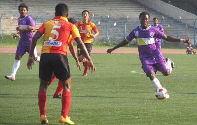 আই লিগ না হলেও এএফসি কাপে থেকে গেল ইস্টবেঙ্গল - http://kolkata24x7.com/%e0%a6%96%e0%a7%87%e0%a6%b2%e0%a6%be/east-bengal-united-match.html http://kolkata24x7.com/wp-content/uploads/2014/04/East-Bengal-United-SC-1.jpg