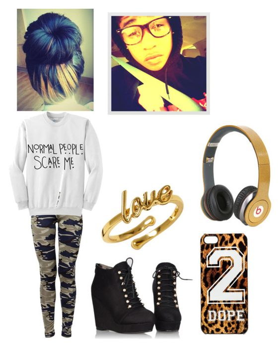 """""""A day with Roc"""" by kaseyxoxoxo ❤ liked on Polyvore featuring Zero Gravity, Kate Spade and Seconda Base"""