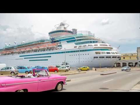 Cuba Cruise Tips And What To Expect Before Your Cruise To Havana Cruises To Cuba Majesty Of The Sea Royal Caribbean