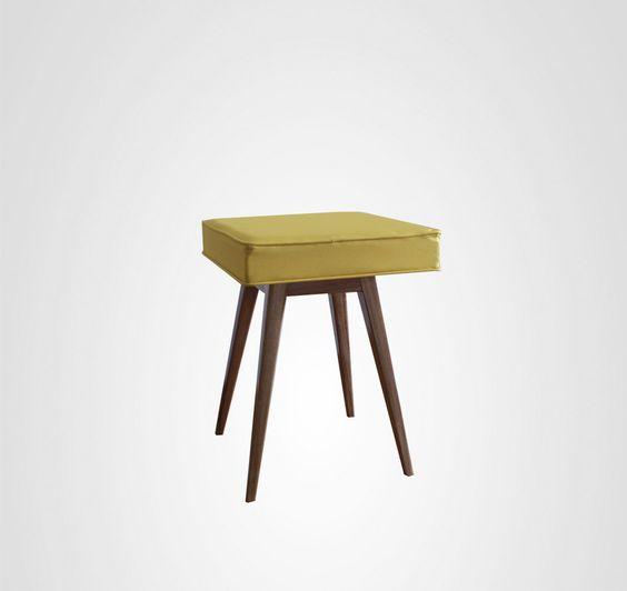 move-móvel-banco-estofado-amarelo