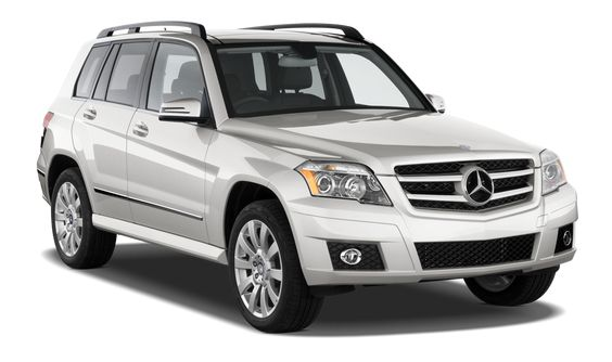 Mercedes Top Car Suv Png Png Image With Images Car Top Cars Suv