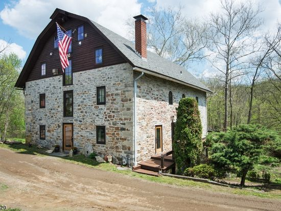 1826 State Route 57 Hackettstown Nj 07840 Mls 3470816 Zillow Historic Homes Old Houses Old House Dreams