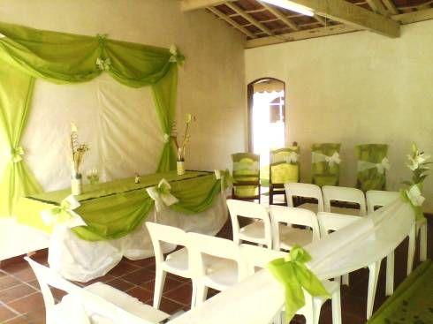 fotos de casamentos em igreja pequena e simples