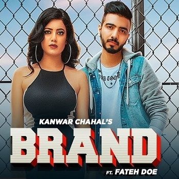 Brand 2019 Mp3 Song Free Download Audio Songs Free Download Mp3
