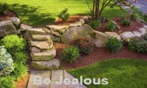 Beginner Landscaping Ideas Inexpensive Landscaping Cheap Easy Landscaping Ideas Inexpensive Landscaping Landscaping With Rocks Beginners Landscaping