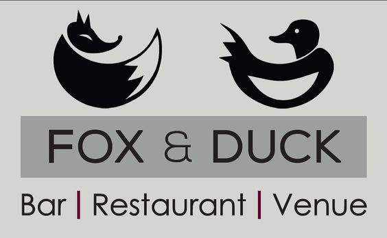 Fox And Duck Stotfold - The Fox And Duck Stotfold