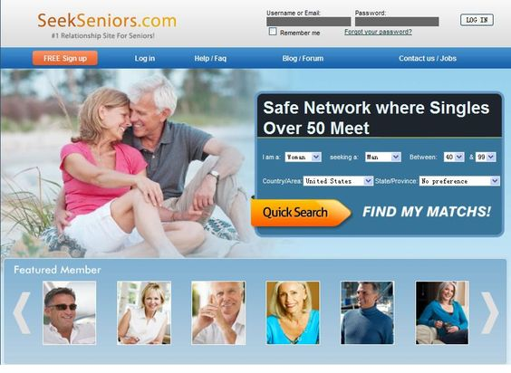 Top Unchain Dating Sites With a view Over 50
