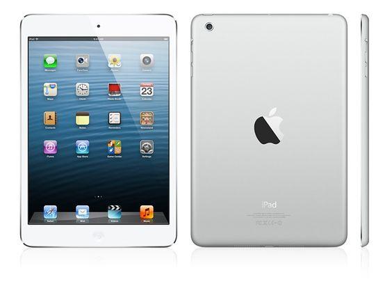 Buy online iPad Mini in India at kida.in !