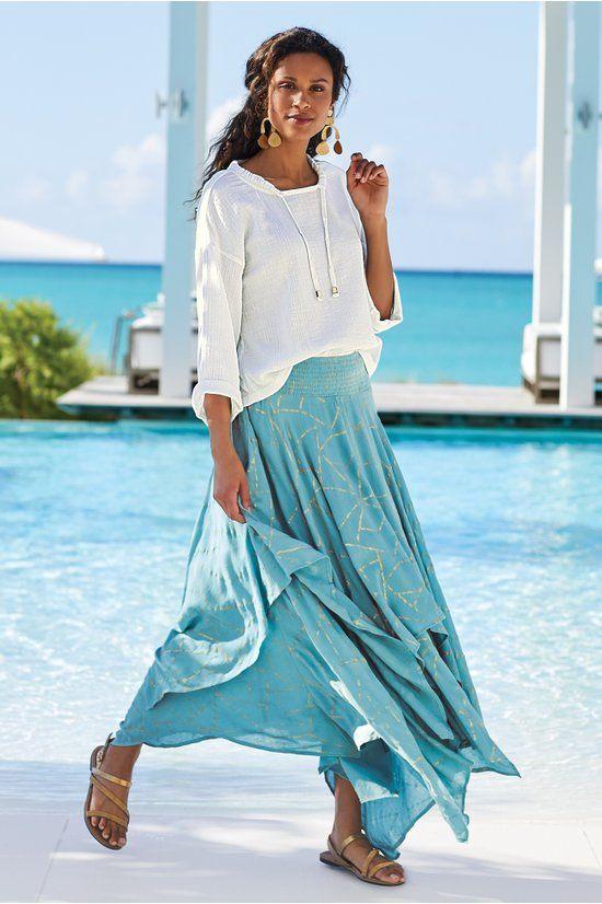 Long Fashion Women Spring Leisure Long Sleeved Sleeve Skirtsforwomen Slim Dress