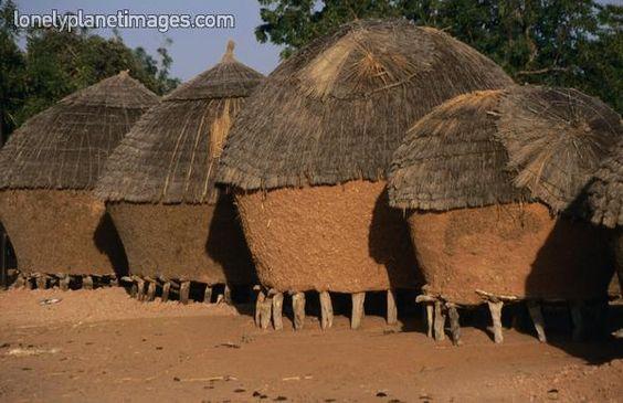 Sokoto, Nigeria, West Africa: