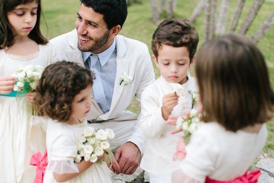 Luana e Joaquim _lápis de noiva_frankie e marilia_blog-47