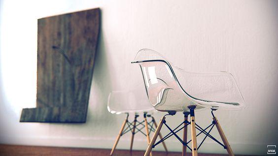 galeria002.jpg
