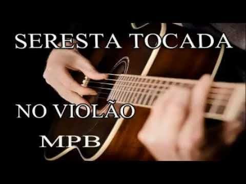 Youtube Mpb Musica Popular Brasileira E Musica Popular