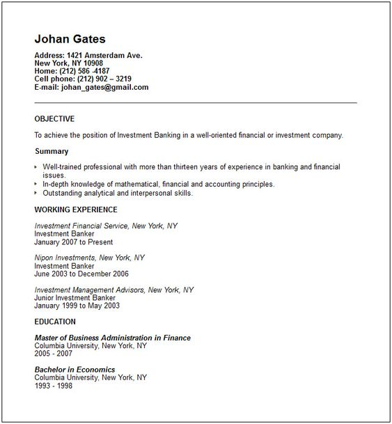 Sales Resume Skills Resume Examples For Sales Associates Simple