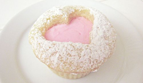 "eu-lovecookies: "" ♡eu-lovecookies """