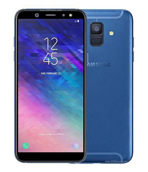 Pin On Samsung Galaxy Note