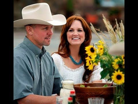 Ree Drummond And Her Husband Ladd Drummond Pioneer Woman Pioneer Woman Ree Drummond Ree Drummond