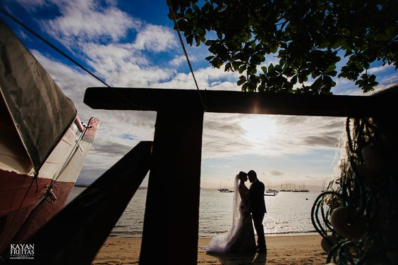 ivanna-elliton-casamento-floripa-0104