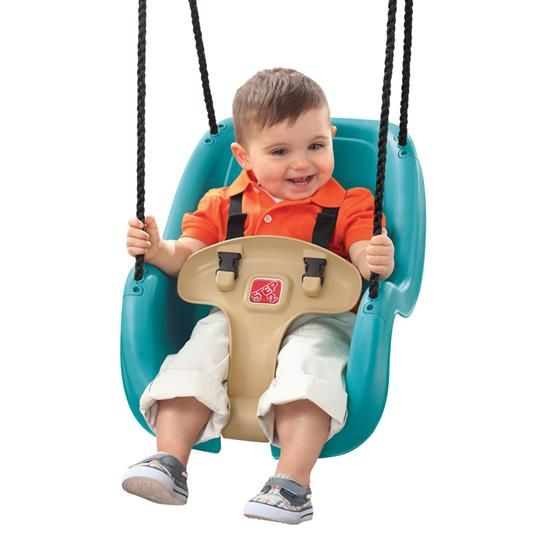Infant To Toddler Swing Toddler Swing Baby Swing Outdoor