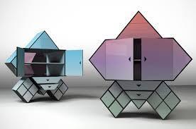 Картинки по запросу memphis furniture